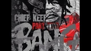 Chief Keef Bang Part 2 Full Mixtape 2013 (LOVE SOSA INCLUDED) + DOWNLOAD LINK HD