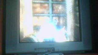 skyrim doors explodes no mod