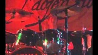 """A Dozen Furies - 01 - """"Lost In A Fantasy"""" - Live at Indigo - 09-12-03"""