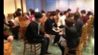 【婚活 好き】婚活 合コン現場に密着! - YouTube
