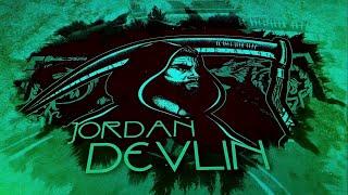 Jordan Devlin Entrance Video