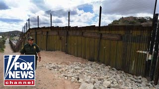 Report: Mexico to help Honduras create 20,000 jobs
