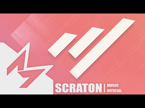 SCRATON - My Legacy For You