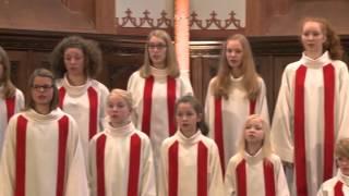 Gotteslobvideo (GL 392): Lobe den Herren, den mächtigen König der Ehren