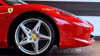 Unique-Cars Samochody Luksusowe