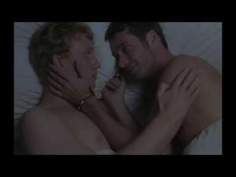 Brendan and Leo - Secrets (Gay Themed)