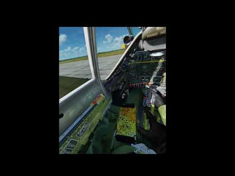 VR headset counsel? :: DCS World Steam Edition Obecné diskuze