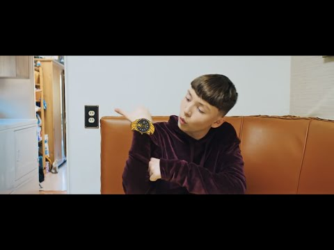 Marteen – We Cool (Official Music Video)