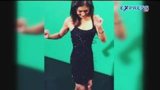 TV Anchor shocking behavior on Live Unseen - ExpressTV