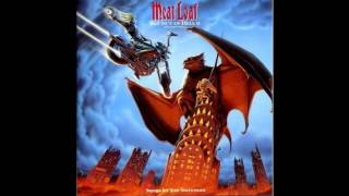 Meat Loaf - I'd Do Anything for Love (But I Won't Do That) - [High Quality Mp3 Audio] Long Version - Lyrics
