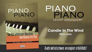 Piano Piano 1 Videos 1