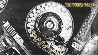 187 Strassenbande   100 Round Drum (JamBeatz)
