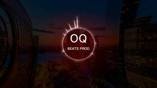 Bomfunk MC's   Freestyler (OQ Trap Remix)