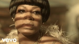 Fantasia   Lose To Win (Official Video)