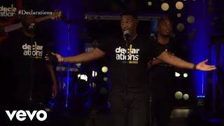 """Video thumbnail of """"Jonathan Nelson - Redeemed (Live In Baltimore)"""""""