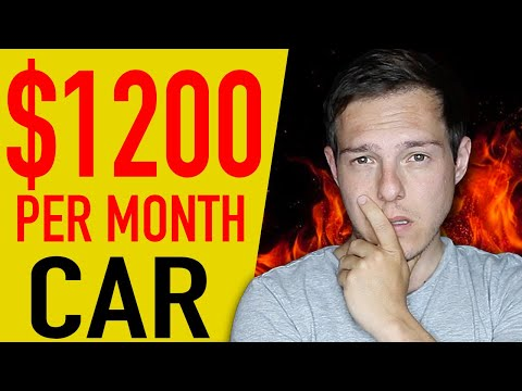 Millionaire Reacts: Living On $90K A Year In Metro Detroit | Millennial Money
