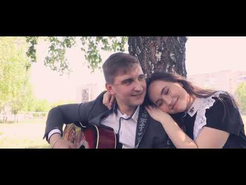 Яна Габбасова - Последний звонок