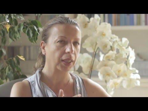 Quello che è la cura di emorroidi senza operazione
