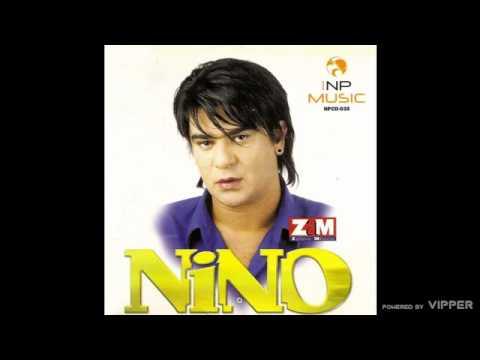 Nino i Dragana Mirkovic - Usne vrele kao zar - (Audio 2004)