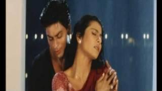 Shahrukh Wet Scenes 2 - YouTube