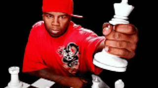 50Cent - Try Me (officer ricky & dj khaled diss ) [ exclu 2009 official ]