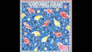 Amy Grant & Art Garfunkel - Annunciation