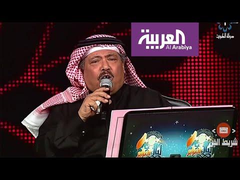 العرب اليوم - شاهد: المكلا تستعيد ذكريات حسين المحضار وأبو بكر سالم