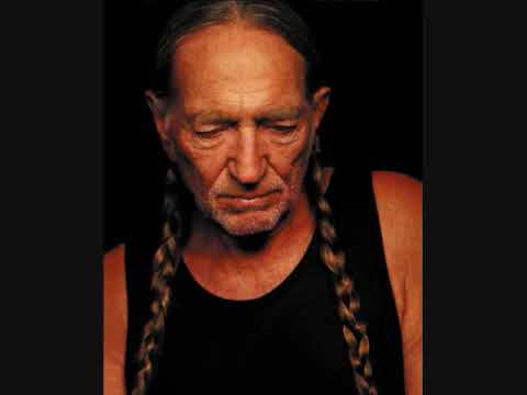 Willie Nelson Hello Walls Chords