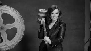Brandy Clark Who You Thought I Was