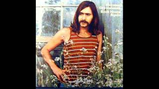 The day they started selling beer in church norman greenbaum