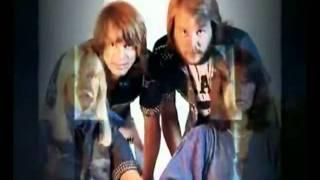 ABBA   The Piper
