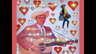 Johnny Horton - Goodbye Lonesome, Hello Baby Doll