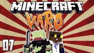 Minecraft VARO HEXEN Ungespielt Most Popular Videos - Minecraft varo spiele