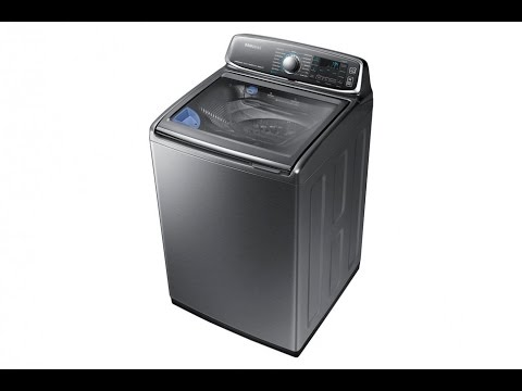 Samsung active wash washing machine reviews