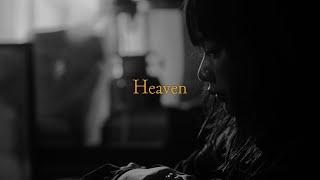 崎山蒼志「Heaven」