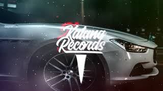 Lil Jon Ft. Three 6 Mafia   Act A Fool Anbroski Remix (rebassed 20 55hz)