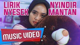ALDAMODY - Kok Lucu Ya [ Music Video ] (feat. ECKO SHOW)