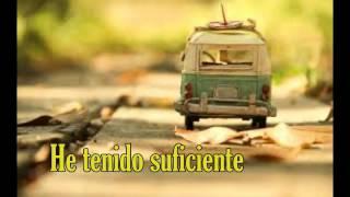 Christina Perri   Burning Gold Traducida al Español