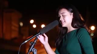 Iang Len Sung - Itap Thawmah (Cover Song) Mizo hla || Pathian hla thar 2019