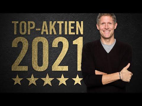 , title : 'Die 10 Top-Aktien für 2021 - Barron's Magazin