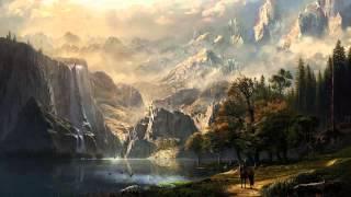 Elements of Life - Vangelis Dedes
