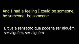 Tracy Chapman - Fast Car - Legendado #15