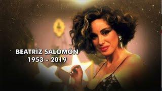 Los ángeles de la mañana - Programa 17/06/19 - En memoria a Beatríz Salomón