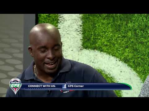 CVM LIVE - Football GPS - October. 30, 2018