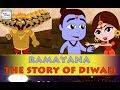 CineKids│Ramayana: The Story of Diwali