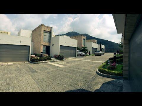 Casas, Venta, Aguacatal - $950.000.000