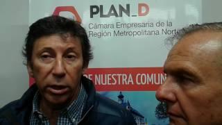 """""""PlanD"""" para estimular el consumo con fuertes descuentos en comercios"""