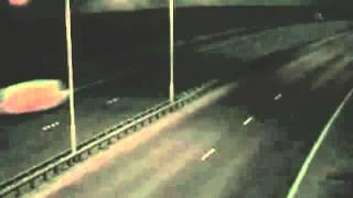 "Wessex Way ""Monster"" analyzed (HD) Creepy Footage!!"