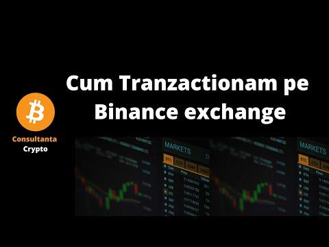 Cum să cumperi cel mai bine bitcoin