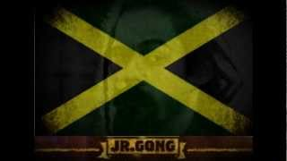 14 - Violence In The Streets - Julian Marley & Damian 'Jr. Gong' Marley